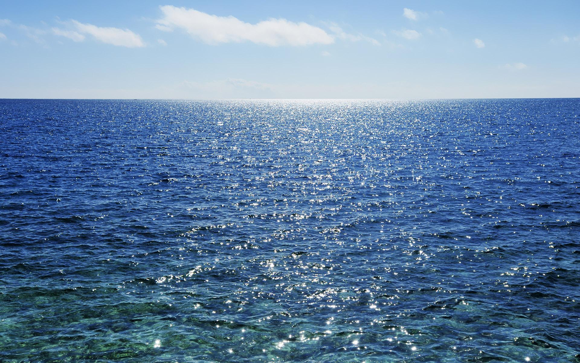 изображение море: