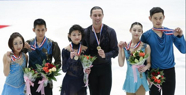 3 China GP Pairs Medals1