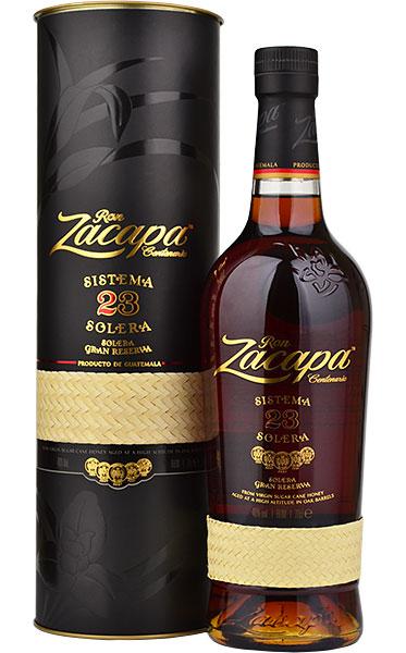 ron-zacapa-centenario-sistema-solera-23-rum